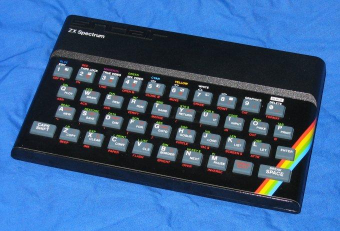 cosam.org - Sinclair Z...